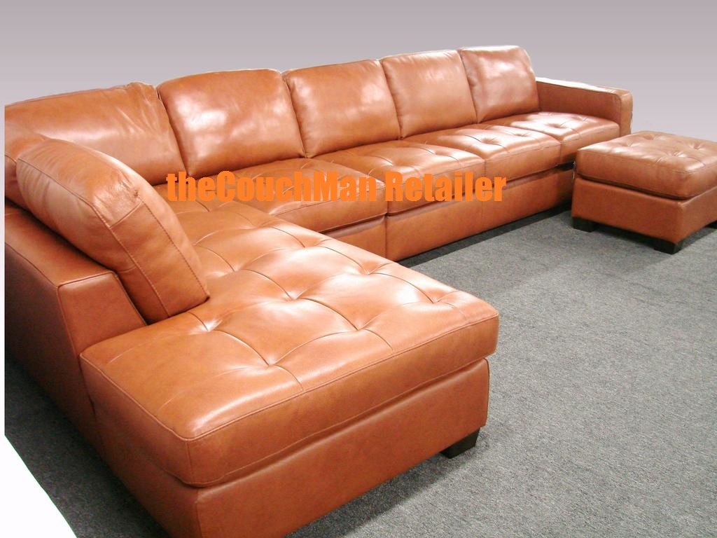 Thecouchman Retailercontact 0713268937 Couches Gallery