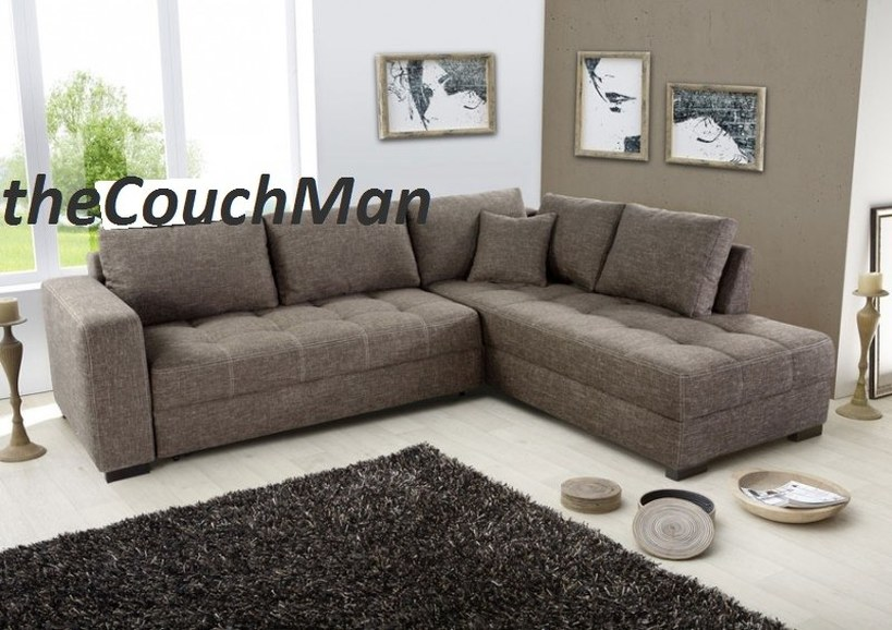 Couches Gallery1 Thecouchman Retailer Tell 011 791